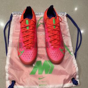 Nike fodbold