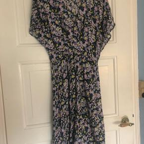 Hampton Republic kjole