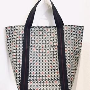 Malene Birger taske, som ny. Dustbag medfølger