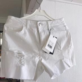 Five Units shorts