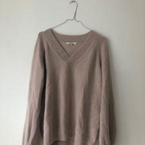 Marquant sweater