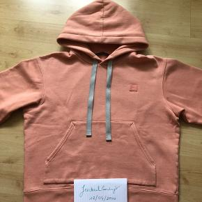 Cond 9/10 ferris face unisex hoodie. Retail 240 gbp from London store