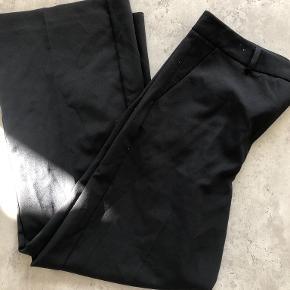 Pigalle Paris bukser