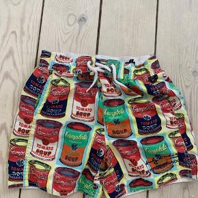 Pepe Jeans badetøj