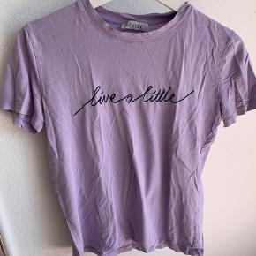 Deviér t-shirt