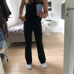 Therese bukser & shorts