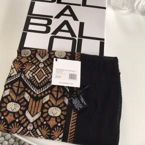 Bella Ballou tørklæde