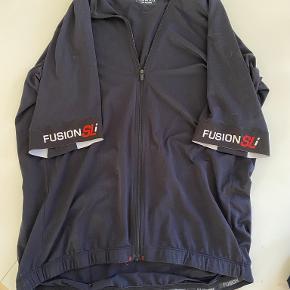 Fusion andet sportstøj