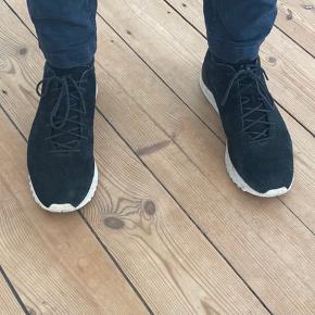 ASICS Tiger sneakers