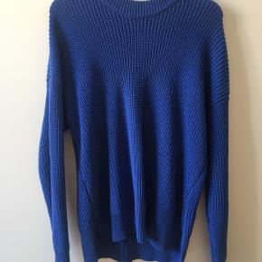Fin sweater fra envii - sælges grundet manglende brug.