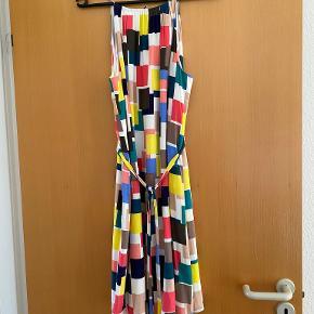 DKNY kjole