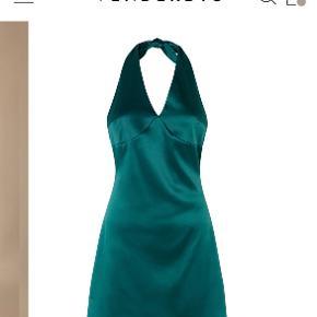 Venderbys kjole