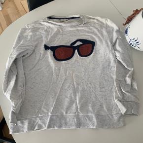 CELIO sweater