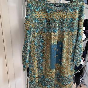 Jensen kjole