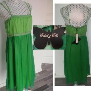Edith & Ella kjole