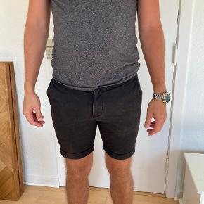 Selected Homme shorts
