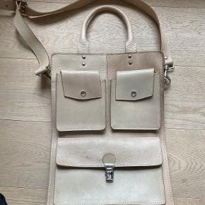 Retro anden taske