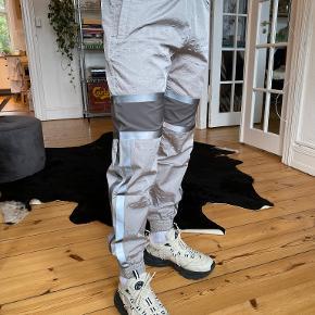 Astrid Andersen Andre bukser & shorts