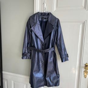Uterqüe frakke