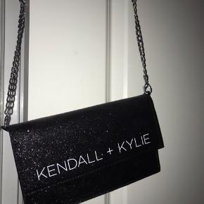 KENDALL + KYLIE crossbody-taske