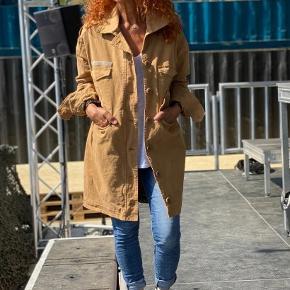 Banditas jakke