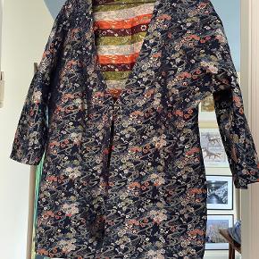 Vintage love cardigan