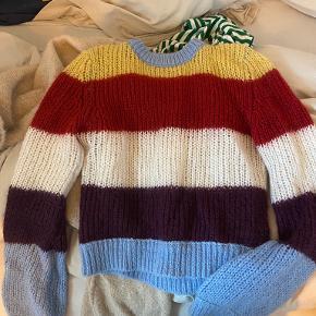 Bik Bok sweater