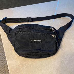 Balenciaga anden taske