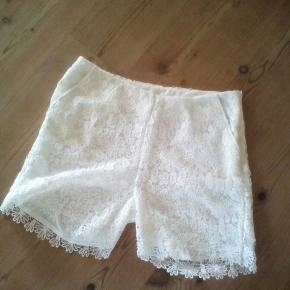 ZbyZ shorts