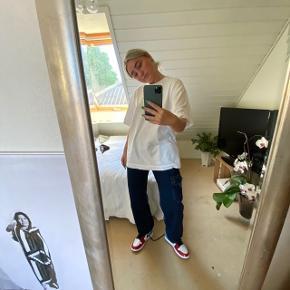 Rema 1000 jeans  Jeg er 160 cm  #secondchancesummer