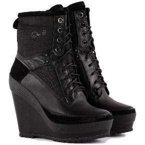 G-star støvler