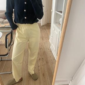 Bestseller bukser