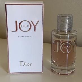 Dior Parfume