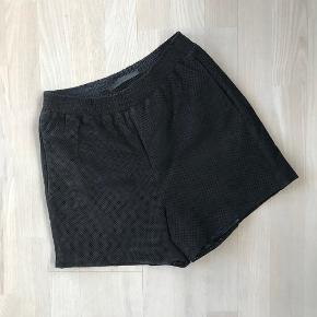 Anne Vest shorts