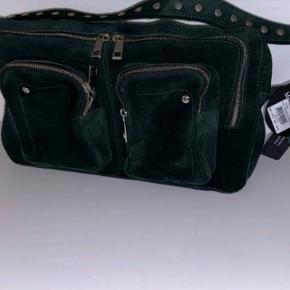 Helt ny Nunoo Mia taske i original emballage sælges