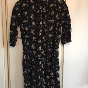 CLOSED kjole