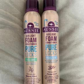 Aussie hårprodukt