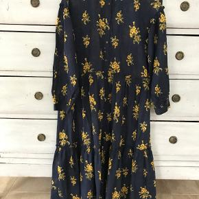 Mih kjole