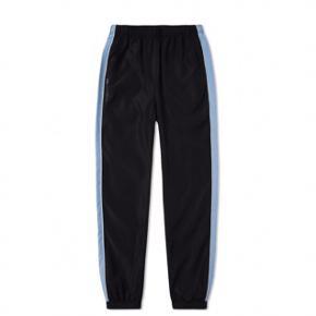 Wood Wood Mitzi bukser i sort  Helt ny, stadig mærke på.   Nypris 1200kr   Lille i str.