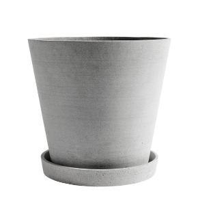 Hay flowerpot XXXL  Pris: 400 kr  Afhentes i Århus C