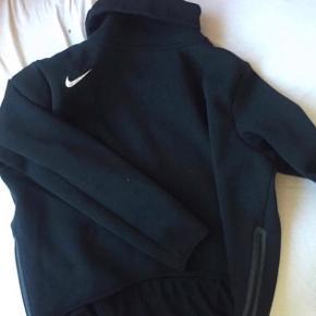Nike sweater str m Mp 200