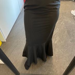 MOSCHINO nederdel