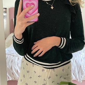 HOUNd bluse