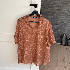 Drys t-shirt