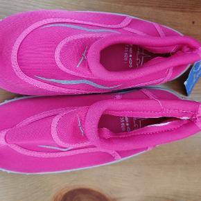 Deichmann andre sko til piger