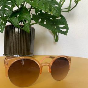 Glitter Solbriller