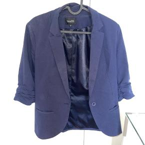 MbyM blazer