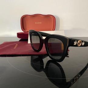 Lækre solbriller