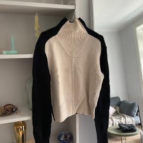H&M Studio Collection sweater