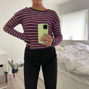 KIOMI bluse